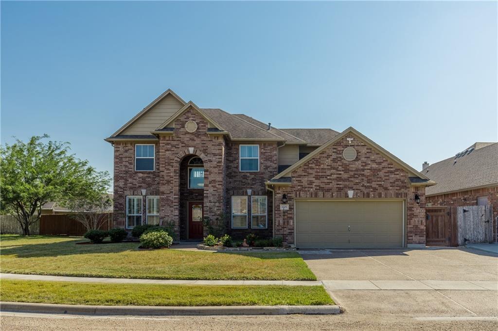 6105 Greenough Ct Property Photo 1