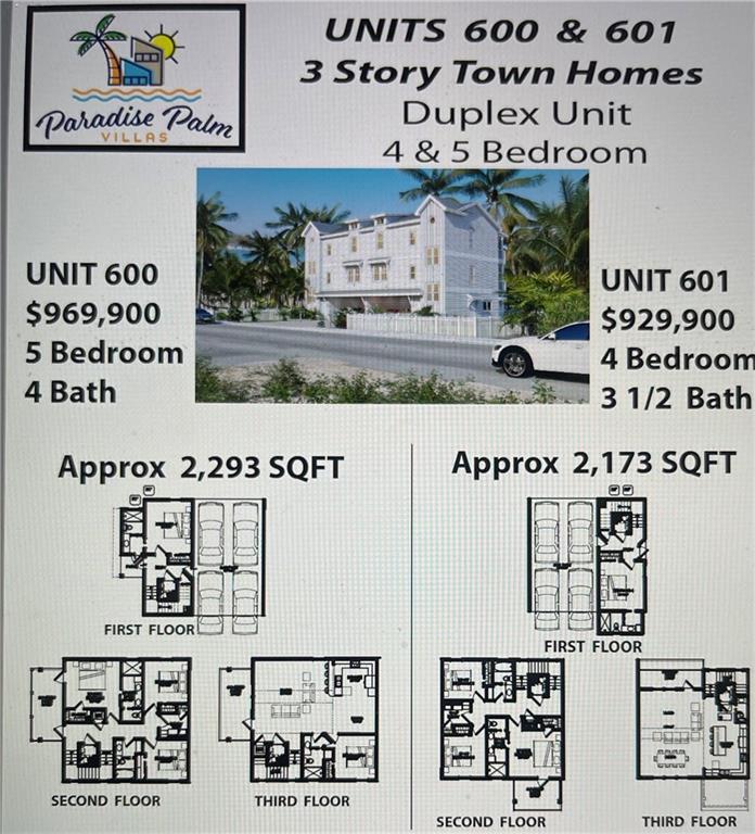 3087 Eleventh St 600 Property Photo 1