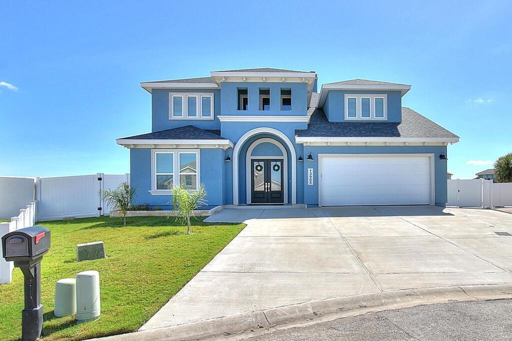 13905 Isla Colon Property Photo 1
