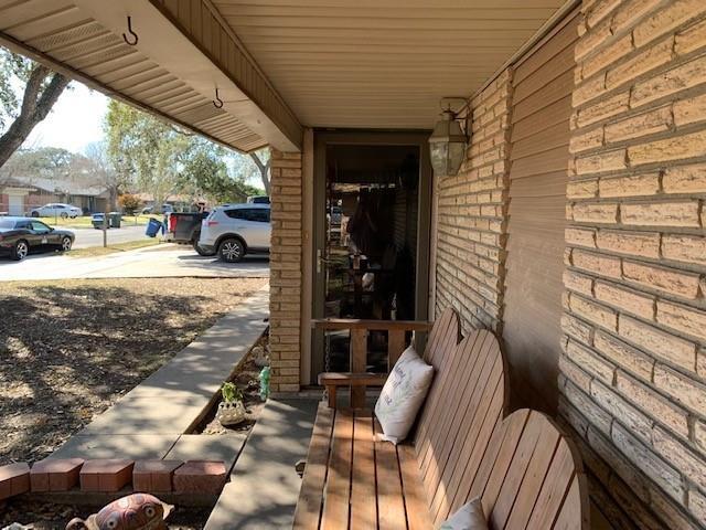 10662 Veda Dr Property Photo 6