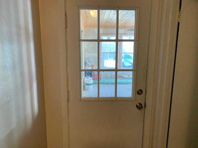 10662 Veda Dr Property Photo 20