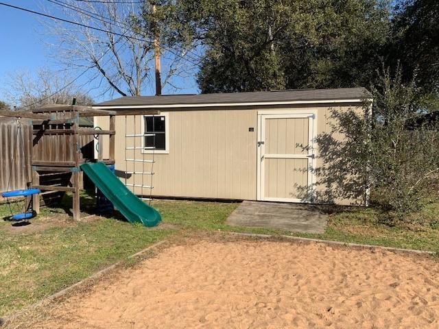 10662 Veda Dr Property Photo 27