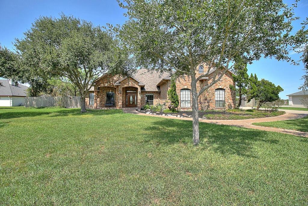 4510 Jericho Property Photo 1