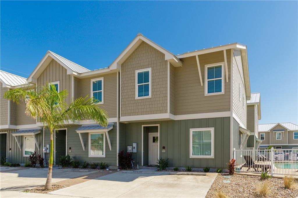 14303 Kemps Way Property Photo 1