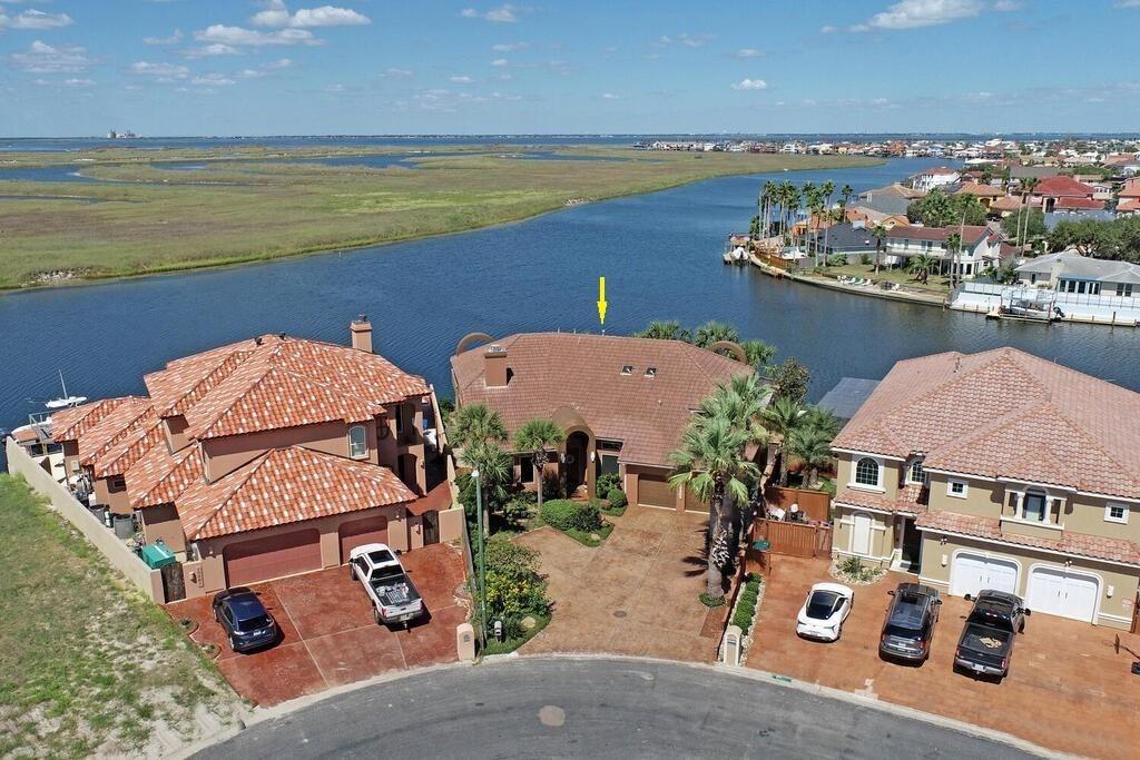 13902 El Soccorro Loop Property Photo 1