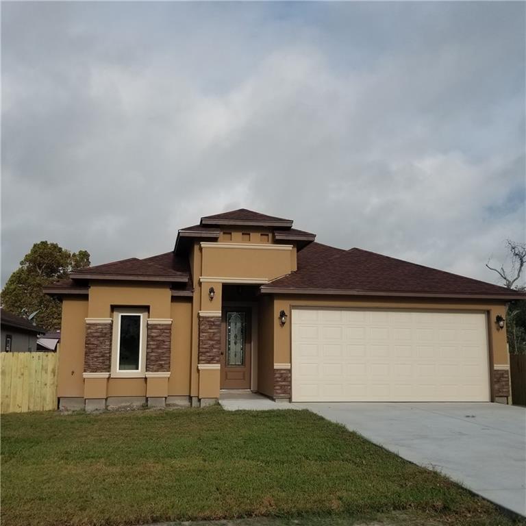 150 S 11th St Property Photo 1