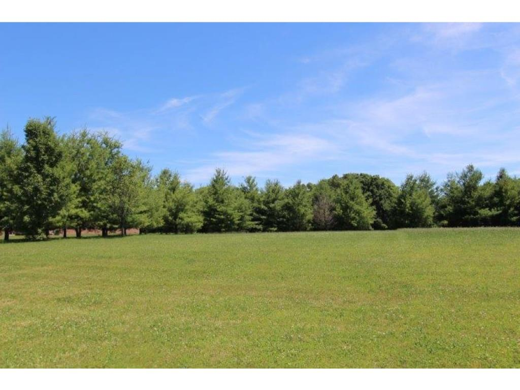 Lot # 26 Forest Hills Drive Property Photo 1