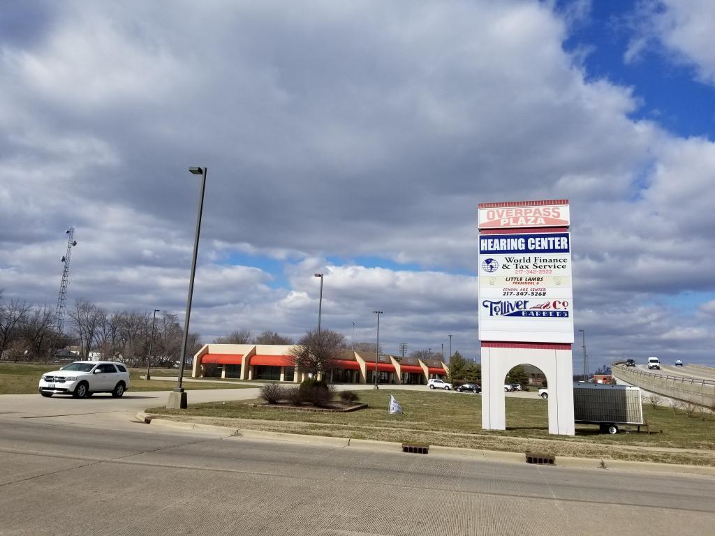 400 W Clark Avenue Property Photo 1
