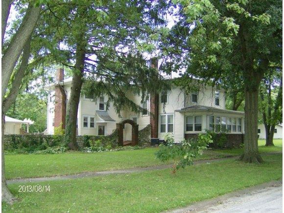 300 S Sheridan Street Property Photo 1