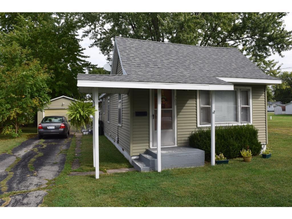 708 W Ash Street Property Photo 1