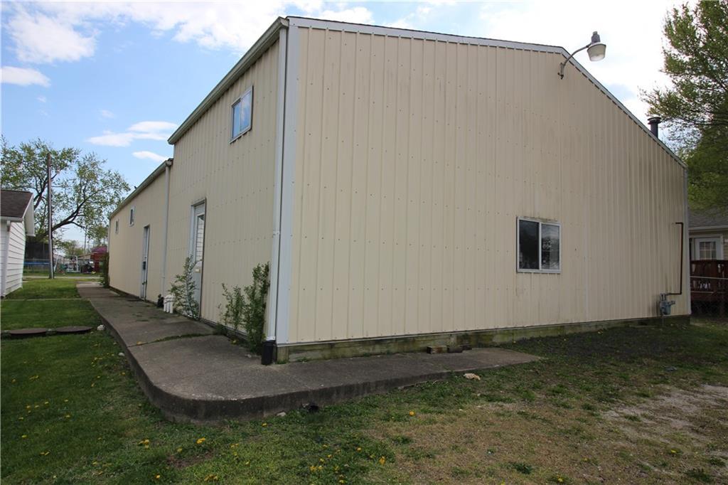 77 Piatt Avenue Property Photo 1