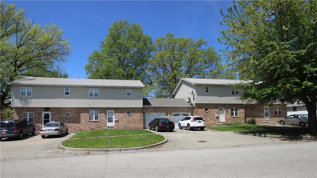 611-617 16th Street Property Photo 1