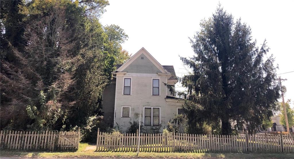 506 W Jourdan Street Property Photo 1