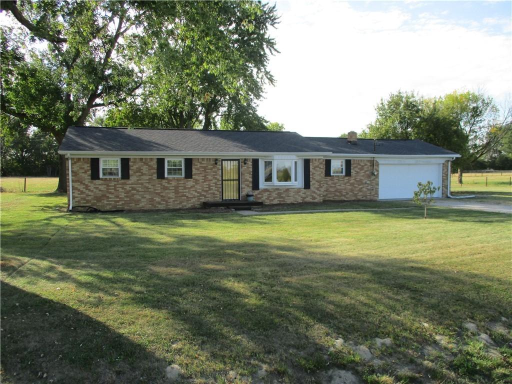 87 Illinois Hwy 1 Property Photo 1
