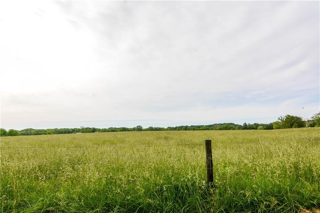 9419 Caleb Road Property Photo 1