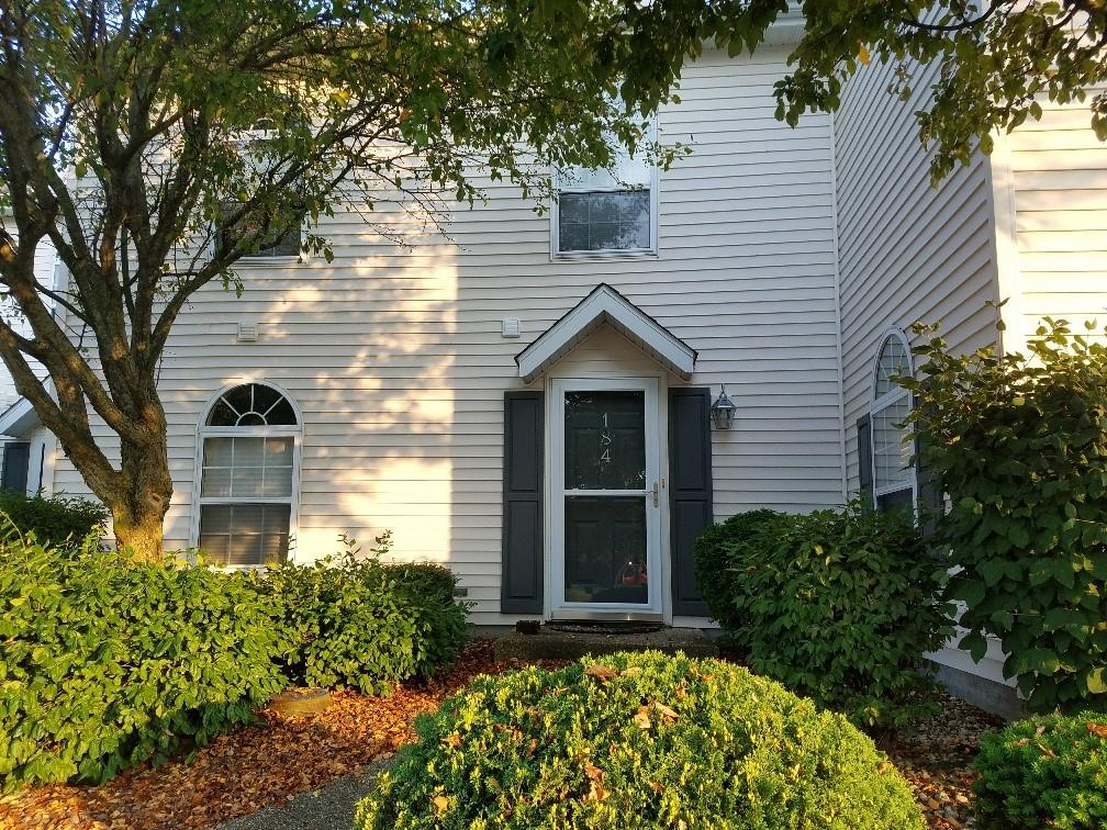 184 Beyers Lake Estate Property Photo 1
