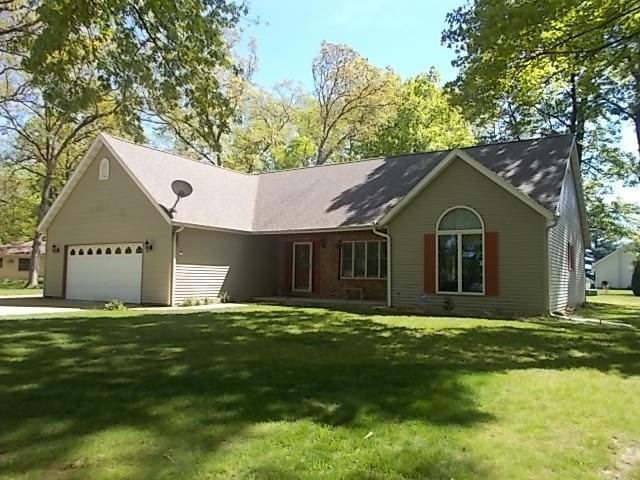 39 Beyers Lake Estate Property Photo 1