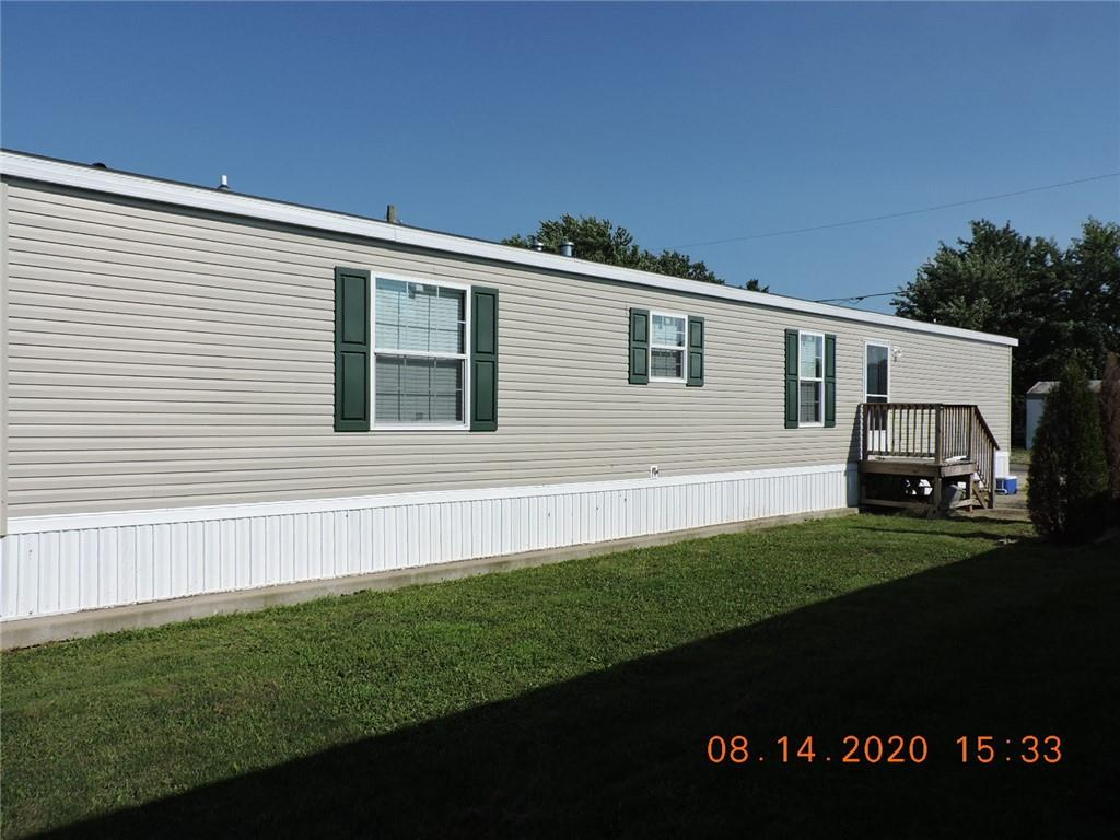 109 Delta Street Property Photo 1