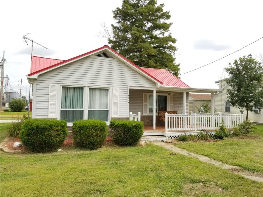 300 Stanley Avenue Property Photo 1
