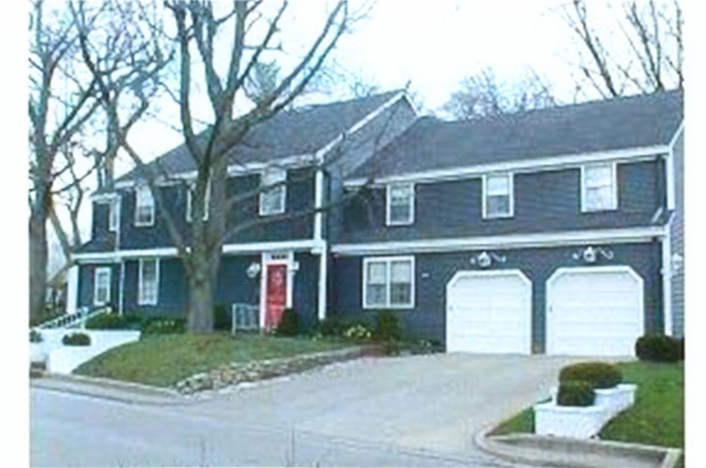 4 Ewing Place Property Photo 1