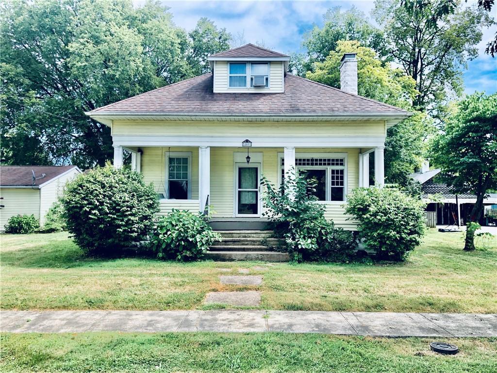 809 Spruce Street Property Photo 1