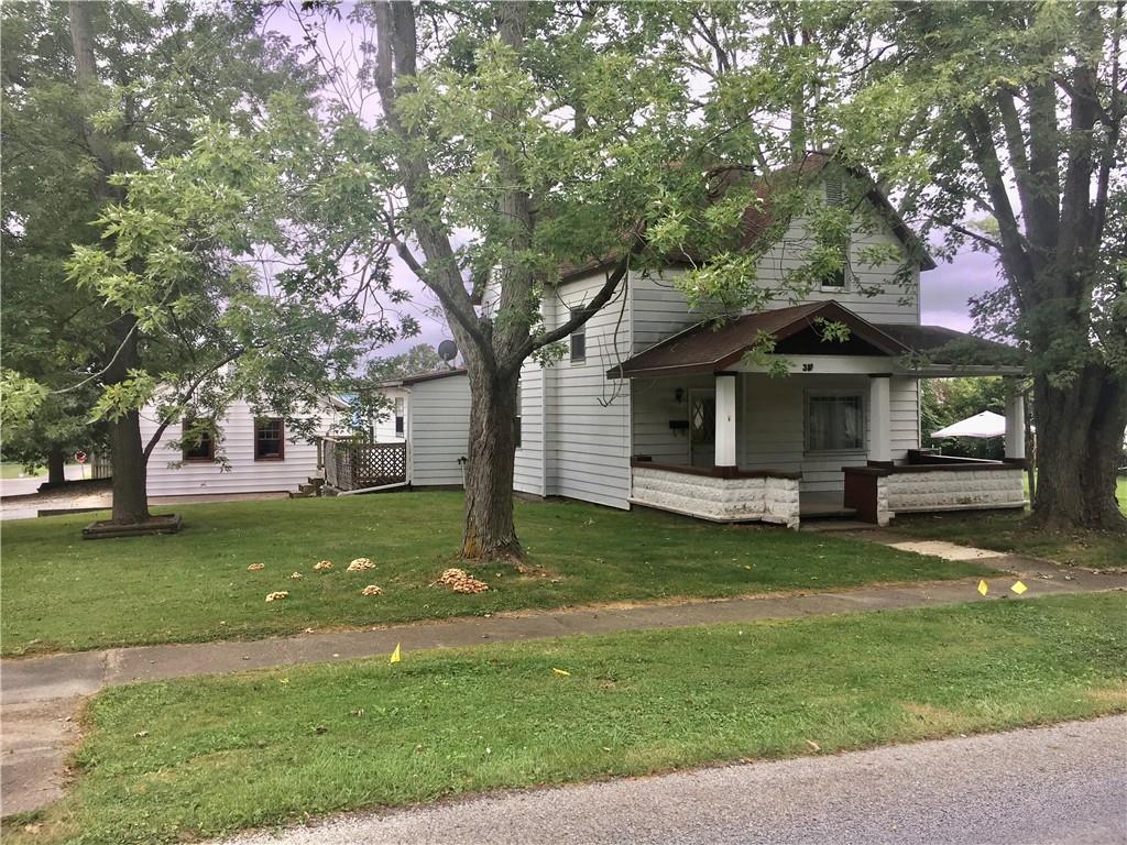 310 E Morgan Street Property Photo 1