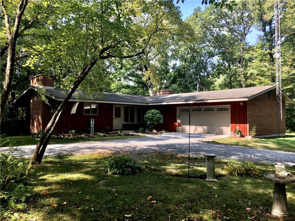 10625 N 1280th Street Property Photo 1