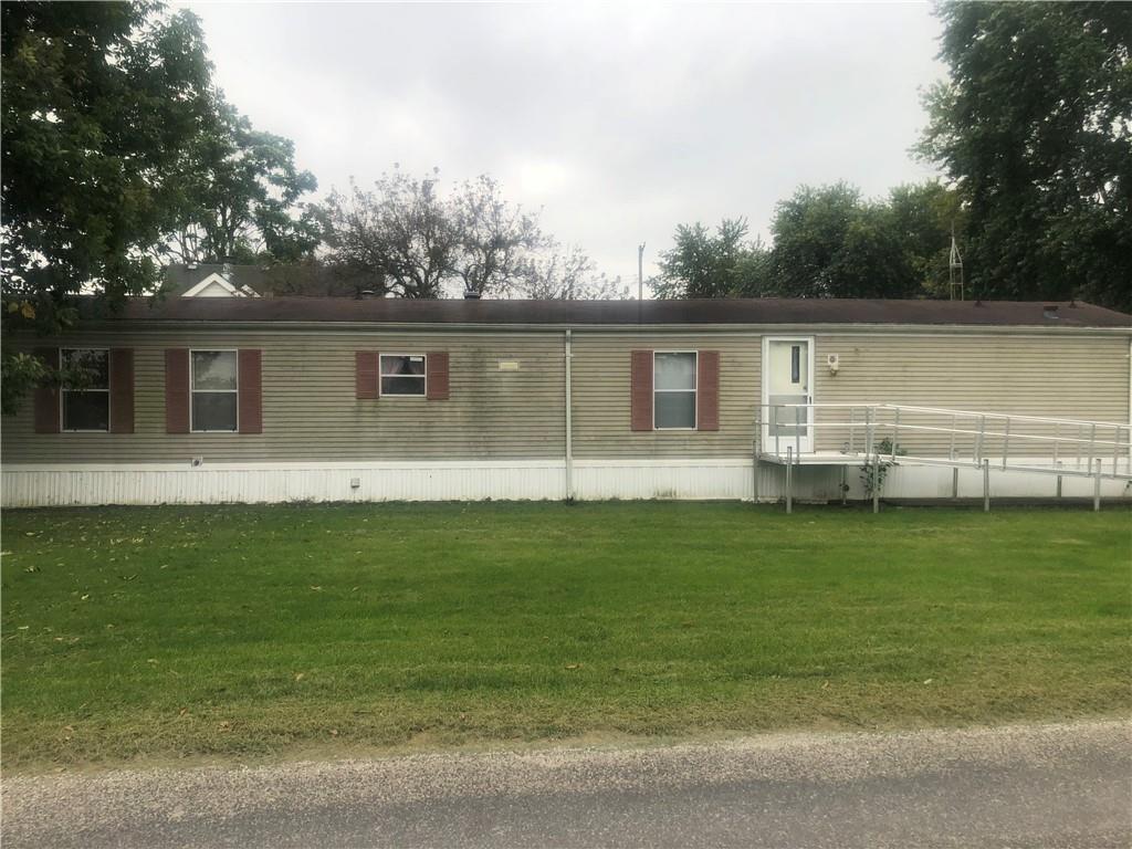 409 S Main Street Property Photo 1