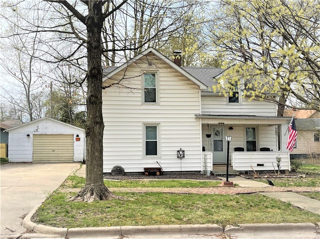 103 Spruce Street Property Photo 1