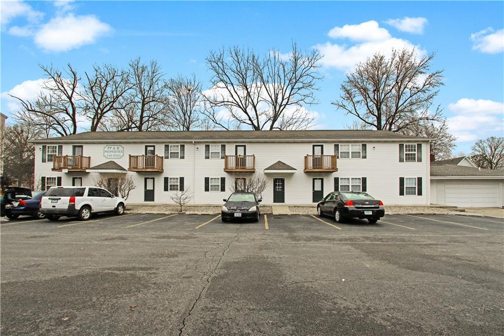 1132 & 1142 6th Street Property Photo 1