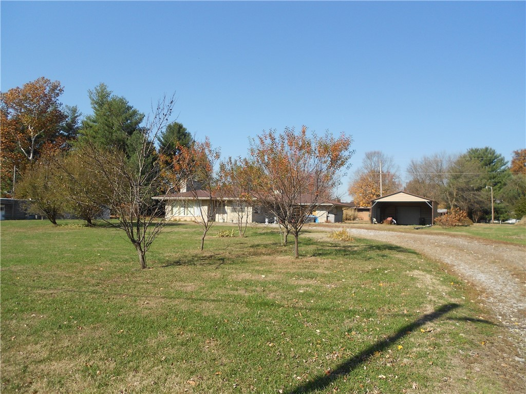 900 Cumberland Road Property Photo 1