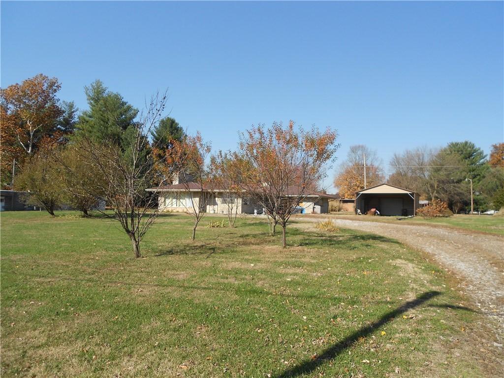 900 W Cumberland Road Property Photo 1