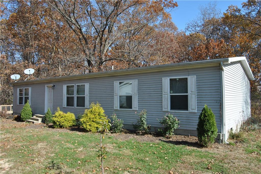 14839 Plainview Road Property Photo 1