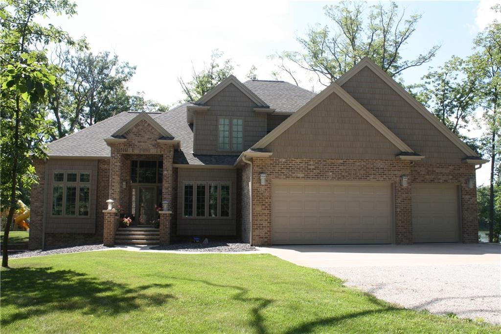 73 Beyers Lake Estate Property Photo 1