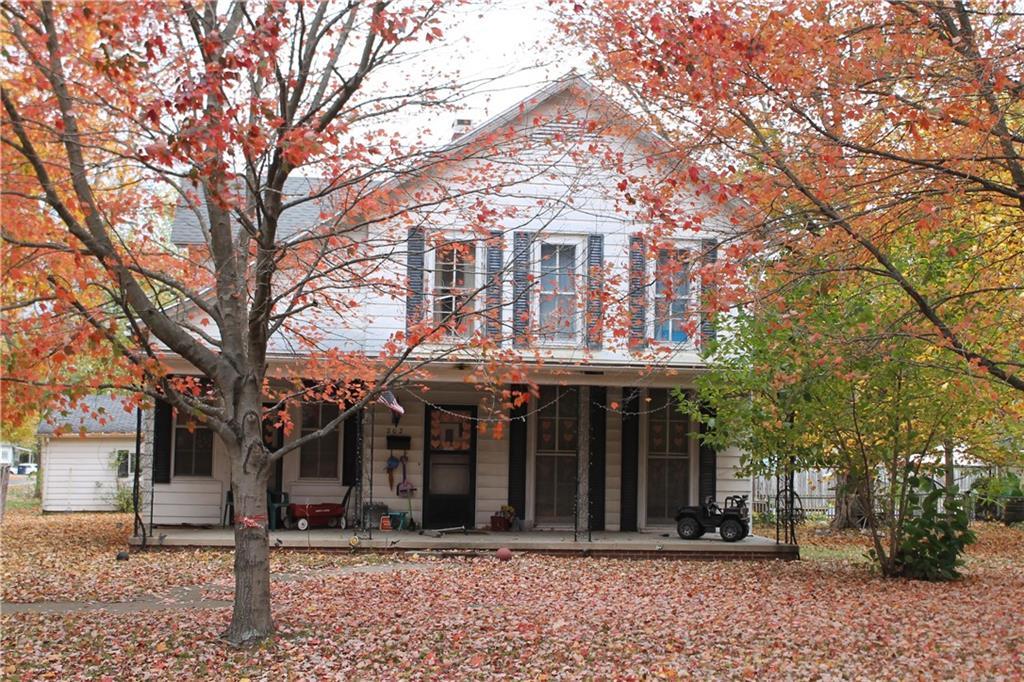 202 Madison Avenue Property Photo 1