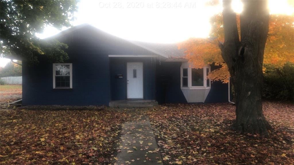 333 Illinois Street Property Photo 1