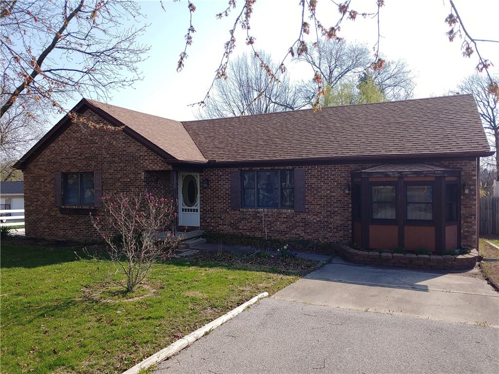 208 Roosevelt Street Property Photo 1