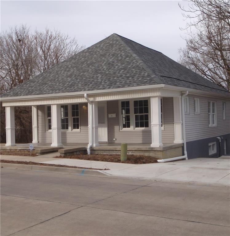 503 Harrison Avenue Property Photo 1
