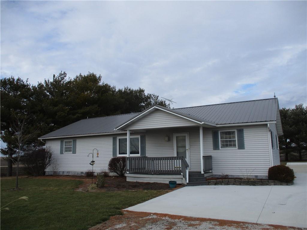 1795 E 1600 North Road Property Photo 1