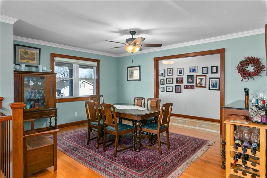 18990 1400th Street Property Photo 8