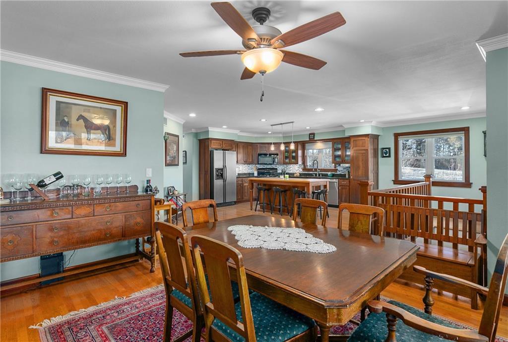 18990 1400th Street Property Photo 9