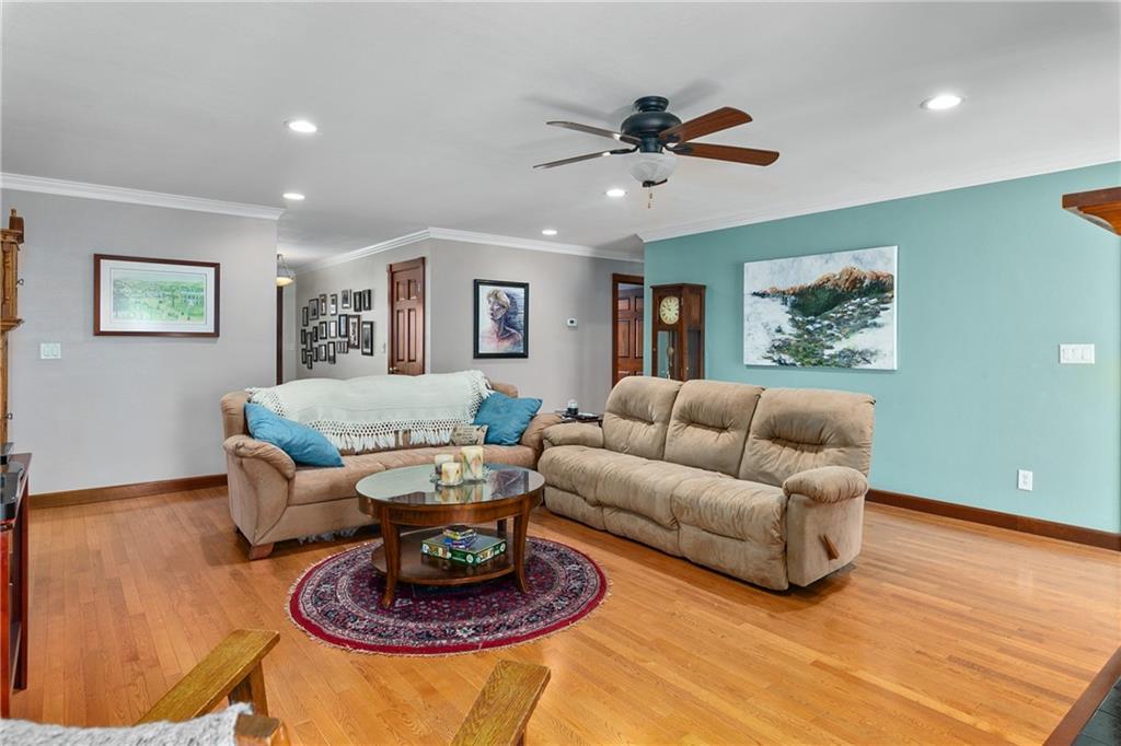 18990 1400th Street Property Photo 16