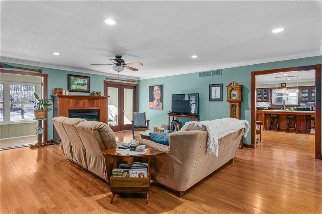 18990 1400th Street Property Photo 17