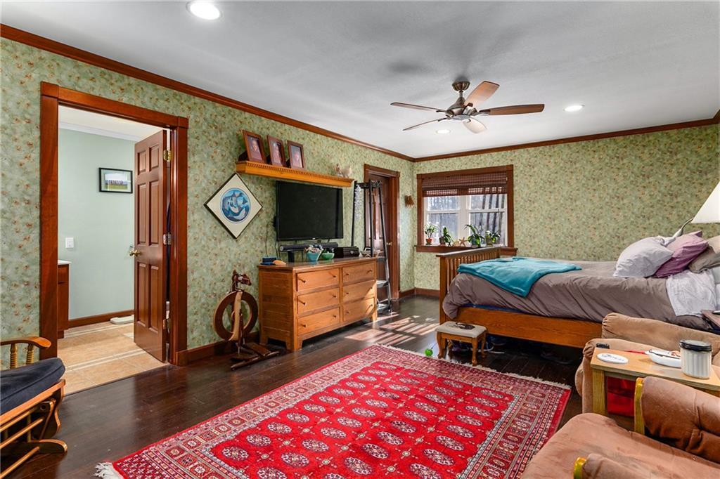 18990 1400th Street Property Photo 21