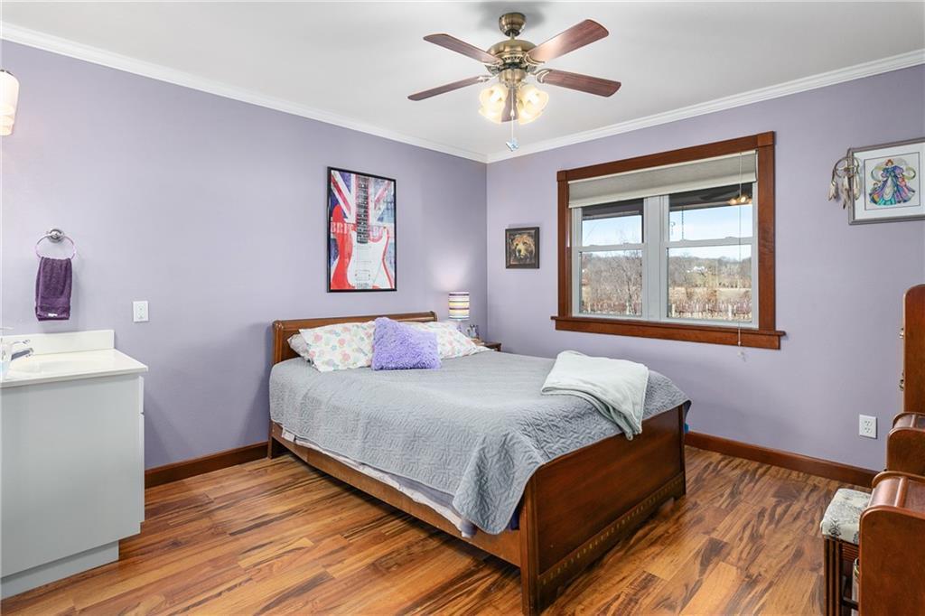 18990 1400th Street Property Photo 23