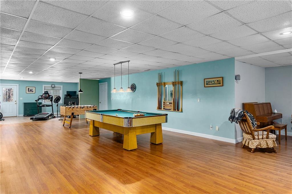 18990 1400th Street Property Photo 31