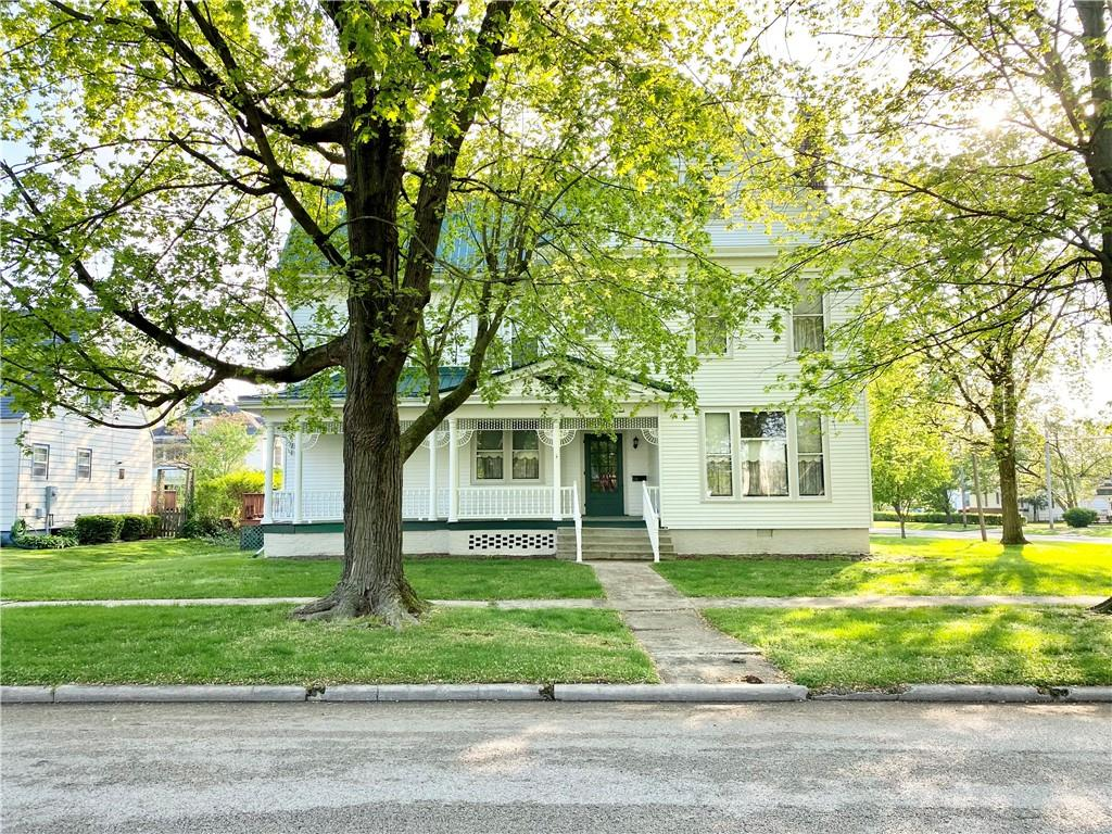 514 7th Street Property Photo 1