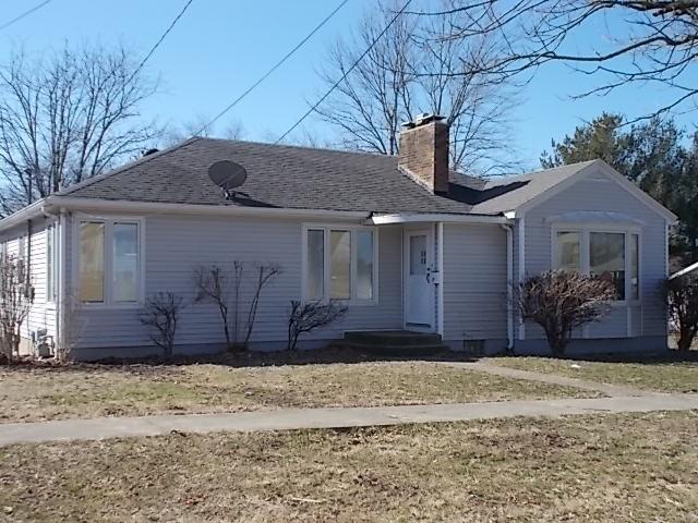 1 E 6th Street Property Photo 1
