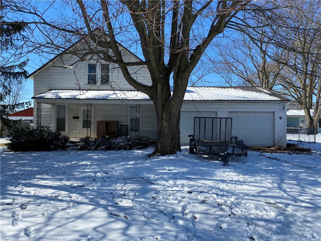 316 S Walnut Street Property Photo 1