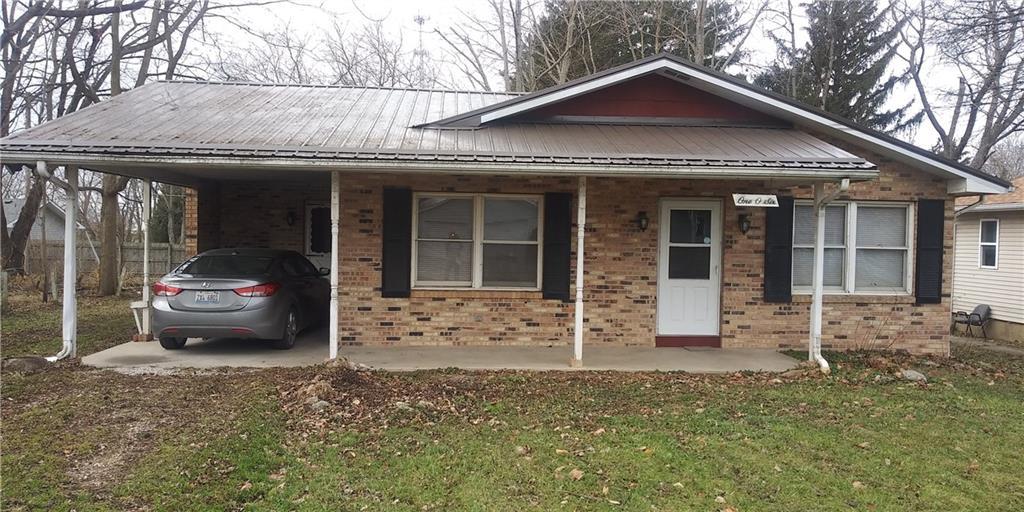 106 Jackson Street Property Photo 1